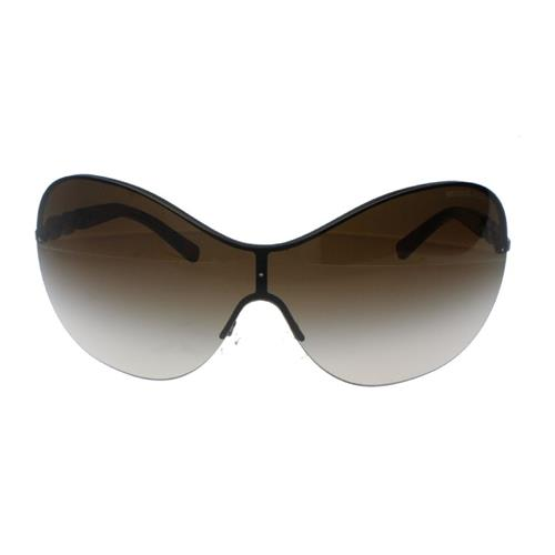 Óculos de Sol Feminino Michael Kors - MK1002B.1002.1340