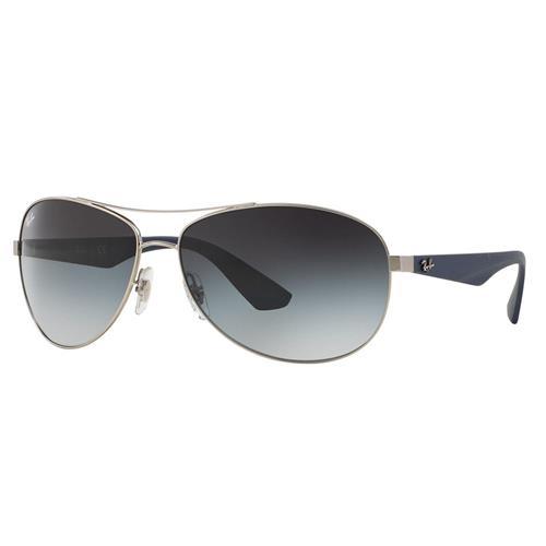 Óculos de Sol Ray Ban RB3526L.019/8G63