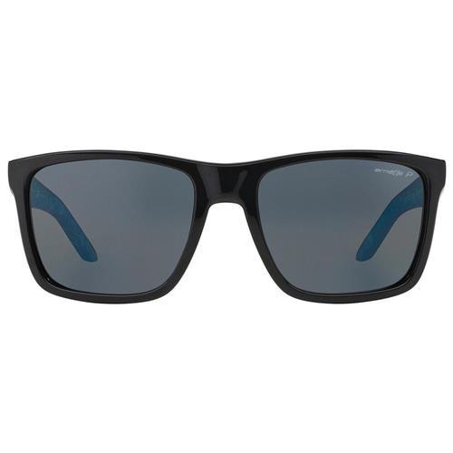 Óculos de Sol Arnette AN4177.21628159