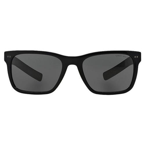 Óculos de Sol Masculino Giorgio Armani - AR8062.50178756