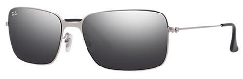 Óculos de Sol Unissex Ray Ban - RB3514.154/6G58