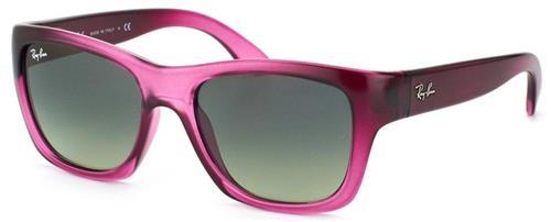 Óculos de Sol Unissex Ray Ban - RB4194.60297153
