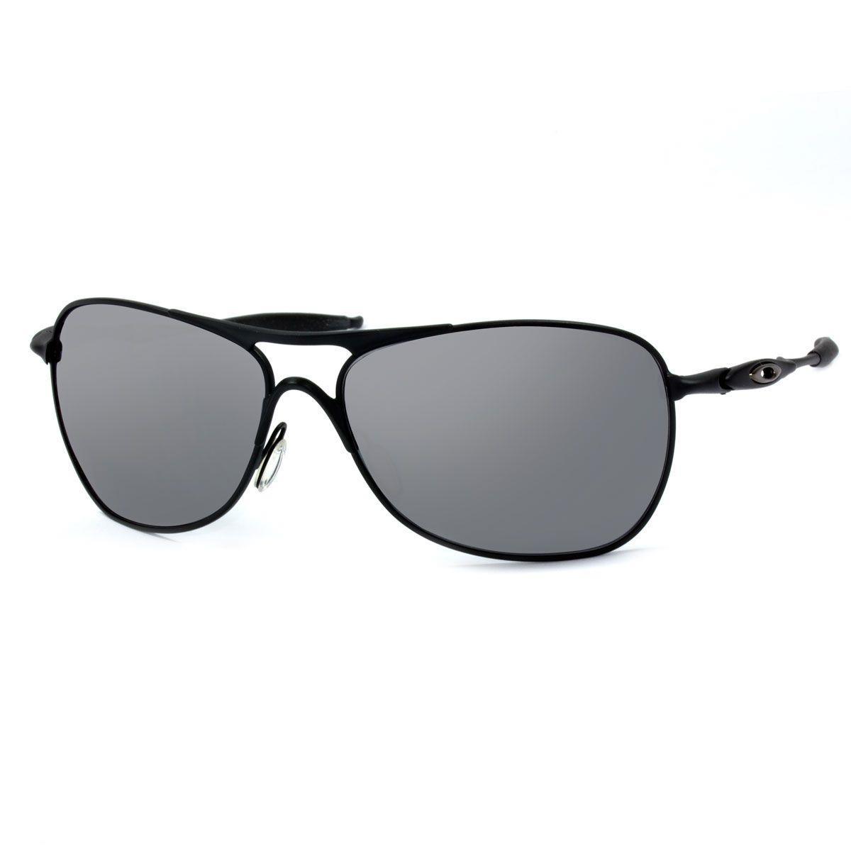 77afb14e72d4b Óculos de Sol Masculino Oakley - OO4060.0361 - OO4060.0361 - OAKLEY