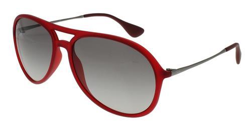 Óculos de Sol Ray Ban RB4201.898/1159
