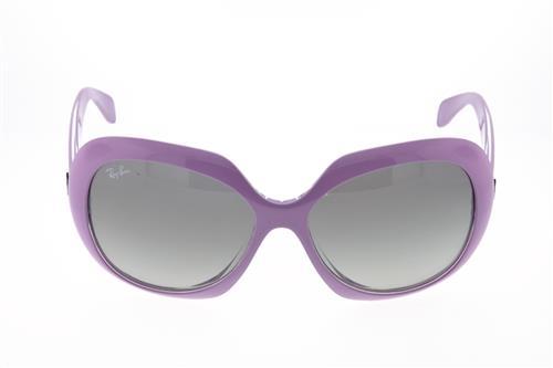 Óculos de Sol Ray Ban RB4208.61021155