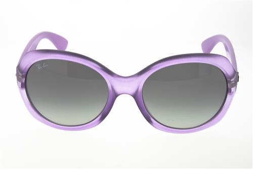 Óculos de Sol Ray Ban RB4191.610511.57