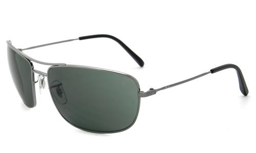 Óculos de Sol Unissex Ray Ban - RB3504L.0047163