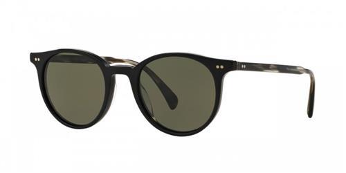 Óculos de Sol Unissex Oliver Peoples   - OV5323S.1492R550