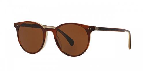 Óculos de Sol Oliver Peoples OV5314SU.1437N948