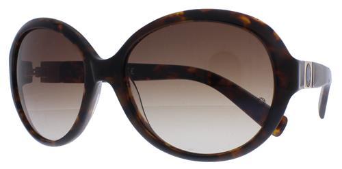Óculos de Sol Montblanc MB467S.56F59