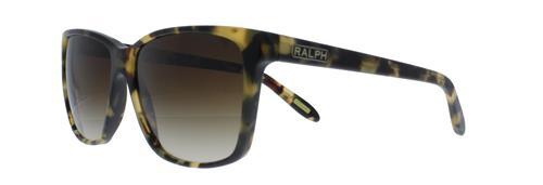 Óculos de Sol Feminino Ralph - RA5141.9051357