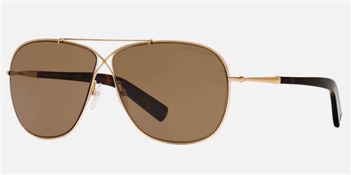 Óculos de Sol Feminino Tom Ford - FT0393.28J.61