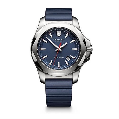 Relógio Masculino Victorinox - 241688.1