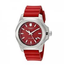 Relógio Masculino Victorinox 241719.1