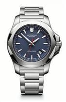 Relógio Masculino Victorinox 241724.1