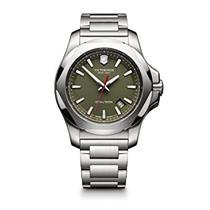 Relógio Masculino Victorinox - 241725.1