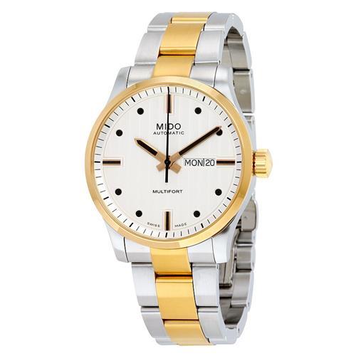 Relógio Masculino Mido M005.430.22.031.80