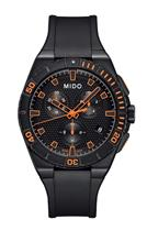 Relógio Masculino Mido - M023.417.37.051.09