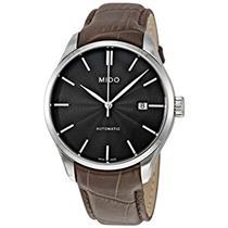 Relógio Mido M024.407.16.061.00