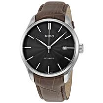 Relógio Masculino Mido - M024.407.16.061.00