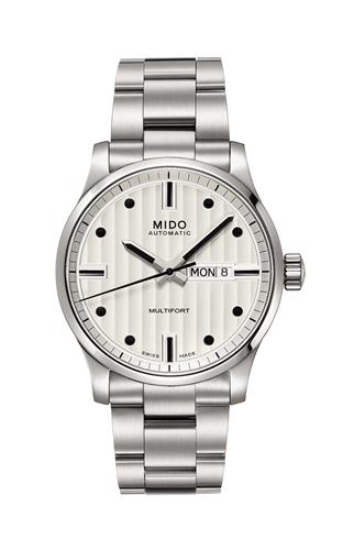 Relógio Masculino Mido - M005.430.11.031.80