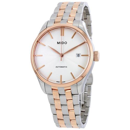 Relógio Masculino Mido - M024.407.22.031.00