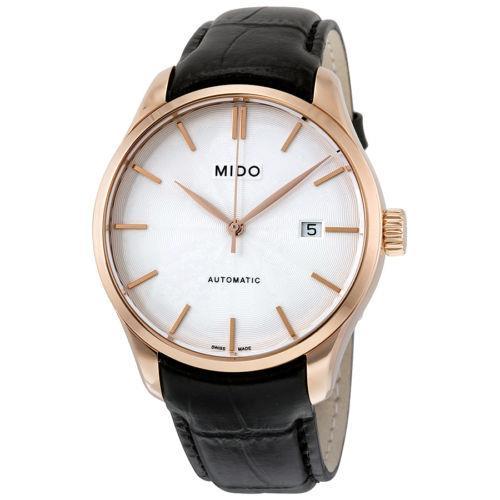Relógio Masculino Mido M024.407.36.031.00