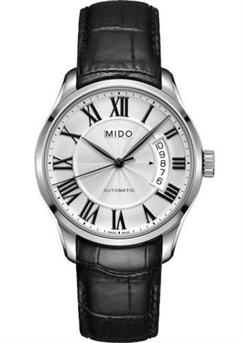 Relógio Masculino Mido