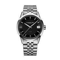 Relógio Masculino Raymond Weil 2740-ST-20021