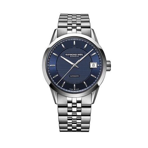 Relógio Masculino Raymond Weil - 2740-ST-50021