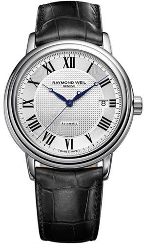 Relógio Masculino Raymond Weil - 2837-STC-00659