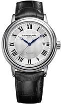 Relógio Masculino Raymond Weil 2837-STC-00659