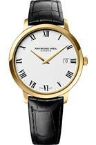 Relógio Masculino Raymond Weil 5588-PC-00300