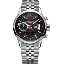 Relógio Masculino Raymond Weil 7730-ST-20041