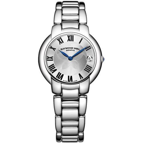 Relógio Masculino Raymond Weil 5235-ST-01659