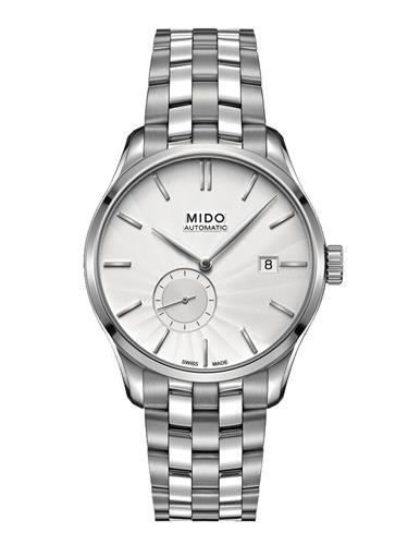Relógio Masculino Mido.
