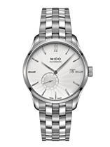 Relógio Masculino Mido. M025.627.36.061.00