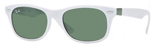 Óculos de Sol Unissex Ray Ban - RB4207.6096.7155