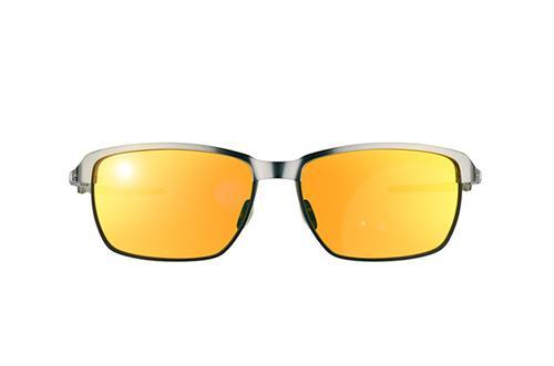 Óculos de Sol Oakley 4083.03.58