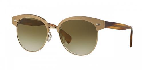 Óculos de Sol Oliver Peoples OV1167S.52244Z55