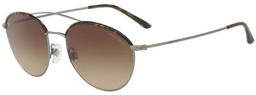 Óculos de Sol Masculino Giorgio Armani - AR6032J.30031355