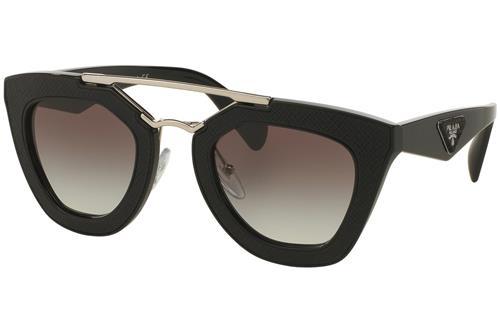 Óculos de Sol Prada PR14SS.1AB0A749