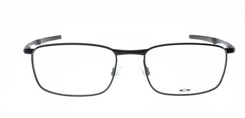 Armação Masculina Oakley - 0OX3173 31730150