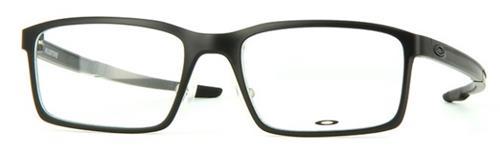 Armação Masculina Oakley - OX8038.80380152