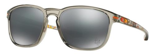 Óculos de Sol Masculino Oakley - 0OO9223 92230955