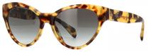 Óculos de Sol Feminino Prada - 0PR 08SS 7S00A755