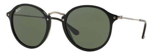Óculos de Sol Unissex Ray Ban - 0RB24479013049