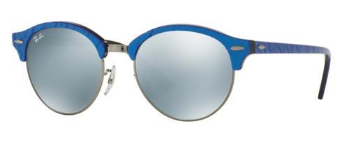 Óculos de Sol Unissex Ray Ban - 0RB42469843051