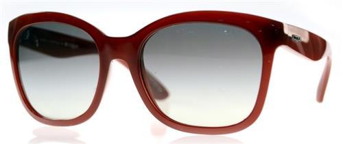 Óculos de Sol Feminino Vogue - 0VO2945LM 23391156