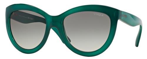 Óculos de Sol Feminino Vogue - 0VO2947LM 21891156